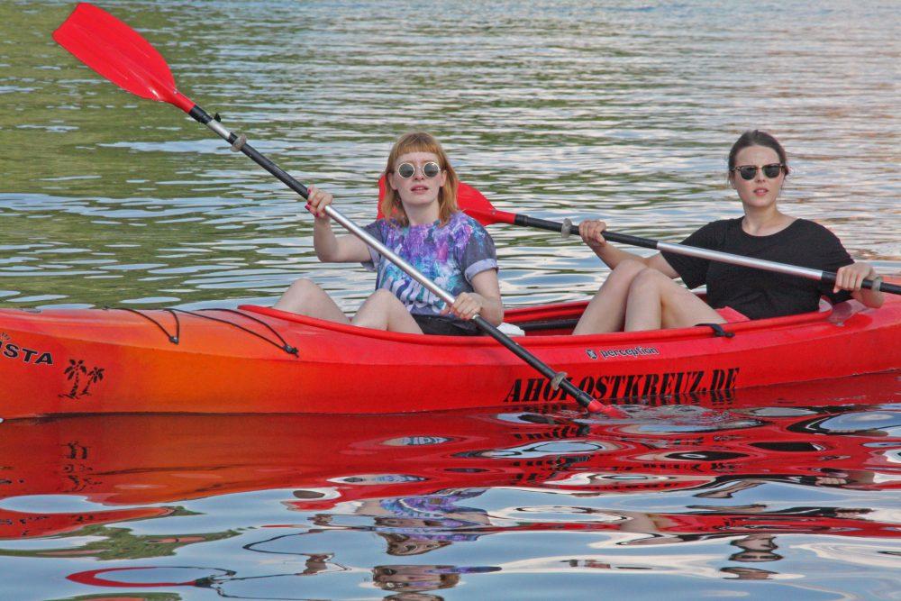 05 ahoi ostkreuz rent a kayak