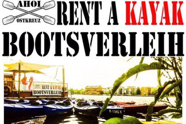ahoi ostkreuz rent a boat